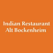 Restaurant Alt Bockenheim icon