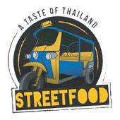 Taste of Thailand Preston icon