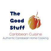 The Good Stuff Caribbean icon
