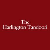 The Harlington Tandoori icon