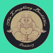 The Laughing Buddha Didsbury icon