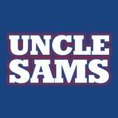 Uncle Sams Killeagh icon