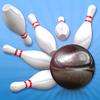 My Bowling 3D icono
