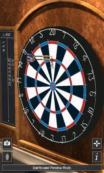 Pro Darts 2021 screenshot 1