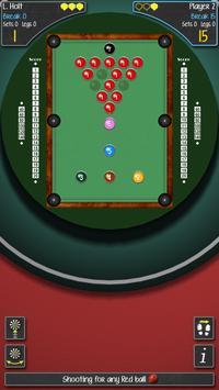 Pro Darts 2021 screenshot 23