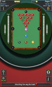 Pro Darts 2021 screenshot 7