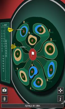Pro Darts 2021 capture d'écran 3