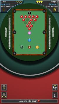 Pro Darts 2021 capture d'écran 15