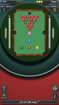 Pro Darts 2021 capture d'écran 23