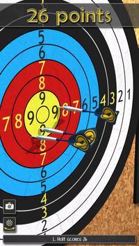 Pro Darts 2021 syot layar 10