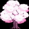 Icona Blossom Clicker VIP