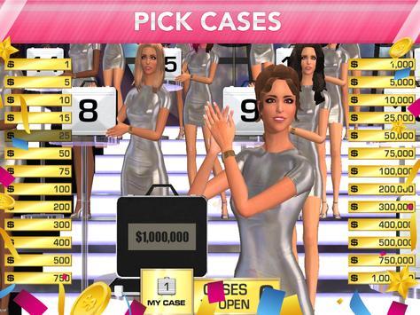 Deal or No Deal screenshot 11