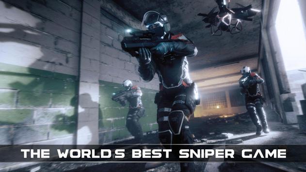 Armed Gun War screenshot 8