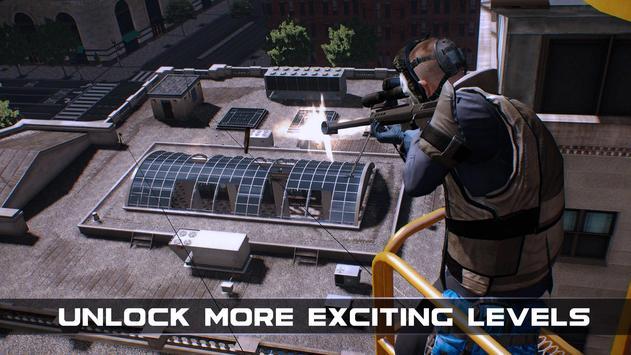 Armed Gun War screenshot 19