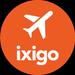 इक्सिगो - फ्लाइट बुकिंग एप्प