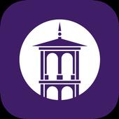 Furman University icon