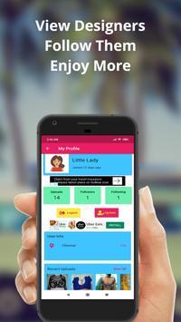 Blouse Designs - Latest 2019 Designs screenshot 3