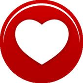 Partner bul - Arkadaşlık ve Sohbet Uygulaması