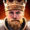 Ultimate Glory - War of Kings иконка