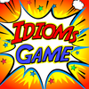 The Idiom And Phrases Game icon