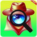 Hidden Camer Detector & Spy Camera Detector 2020 APK Android