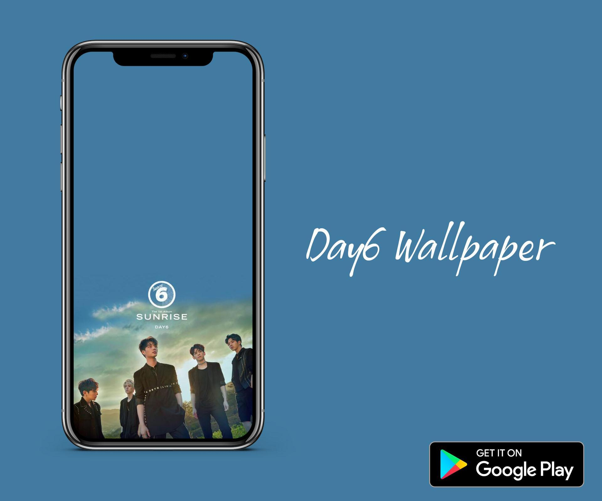 Day6 Wallpaper KPOP HD 2019 for Android - APK Download