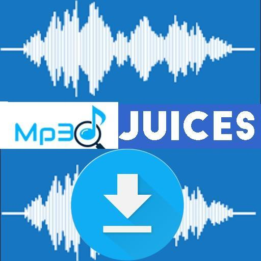 Mp3 Juice Free Music Downloade For Android Apk Download