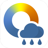 MeteoScope - Accurate forecast (Premium) Aok