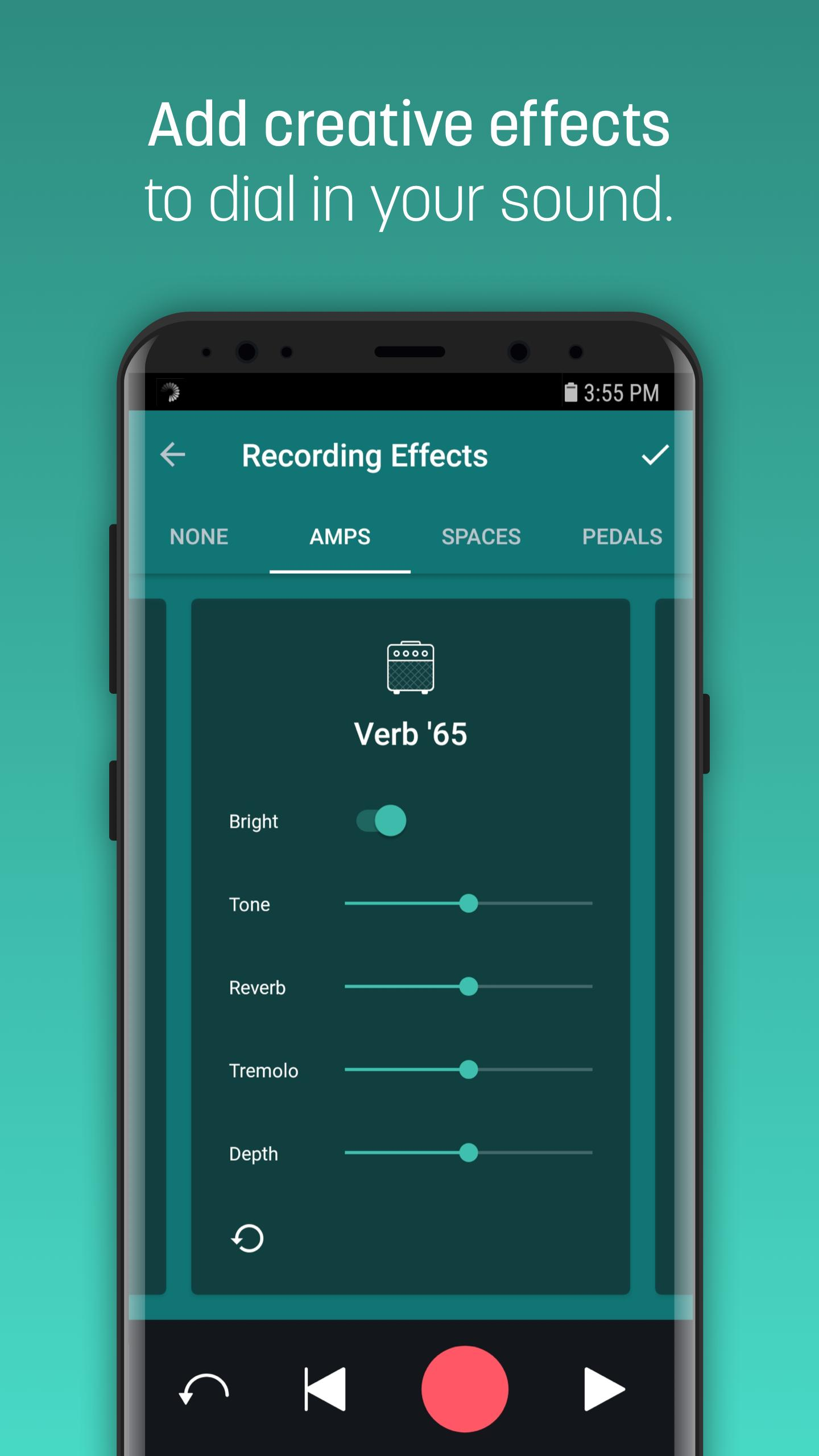Spire for Android - APK Download
