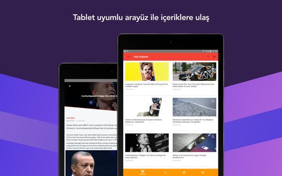 Webtekno screenshot 6