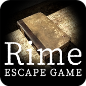 Rime-icoon