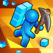 Adventure Miner icon
