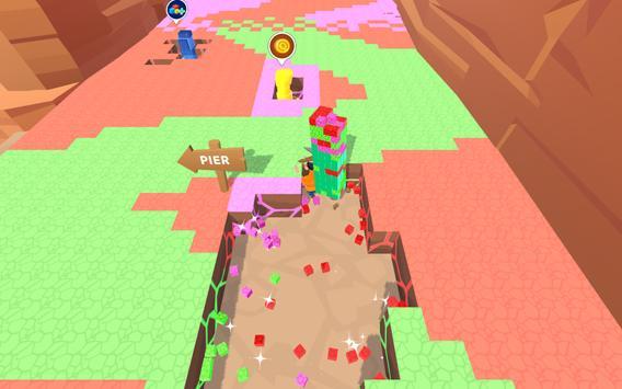 Adventure Miner screenshot 23