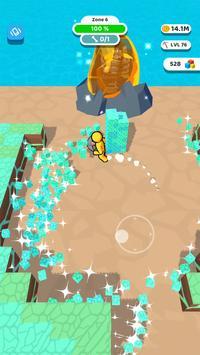 Adventure Miner screenshot 3