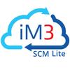iM3 SCM Lite ícone