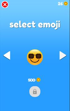Emoji Cloud screenshot 1