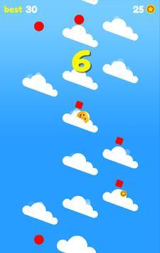 Emoji Cloud screenshot 2