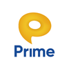 iTalkBB Prime biểu tượng