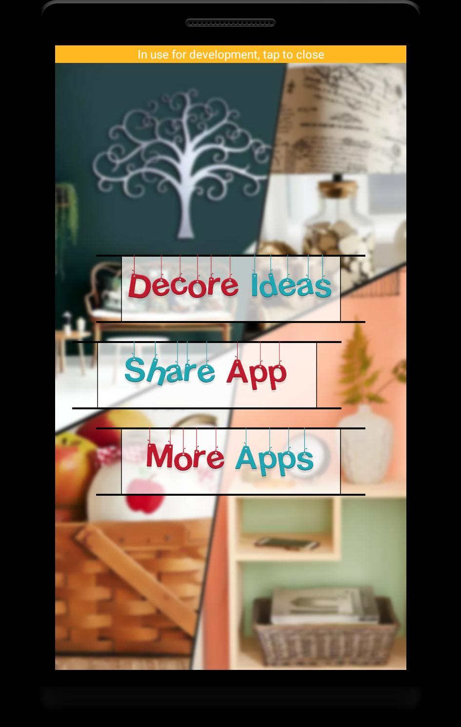 Easy Diy Home Decor Ideas Latest For Android Apk Download