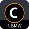 Carly for BMW 圖標