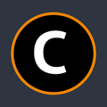 Carly — top OBD2 car scanner