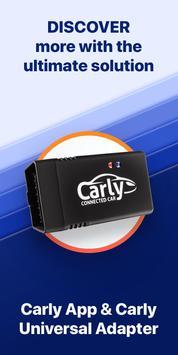 Carly6