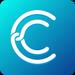 CitizenChat
