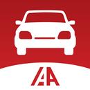 IAA Buyer icon