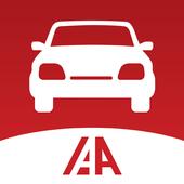 IAA Buyer icône