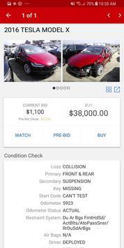 IAA Buyer screenshot 5