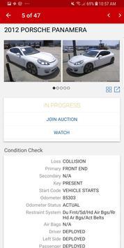 IAA Buyer screenshot 6