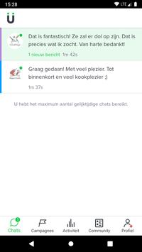 ibbü screenshot 2