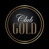 Club Gold icon