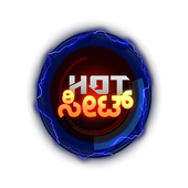 HOT SEAT icon